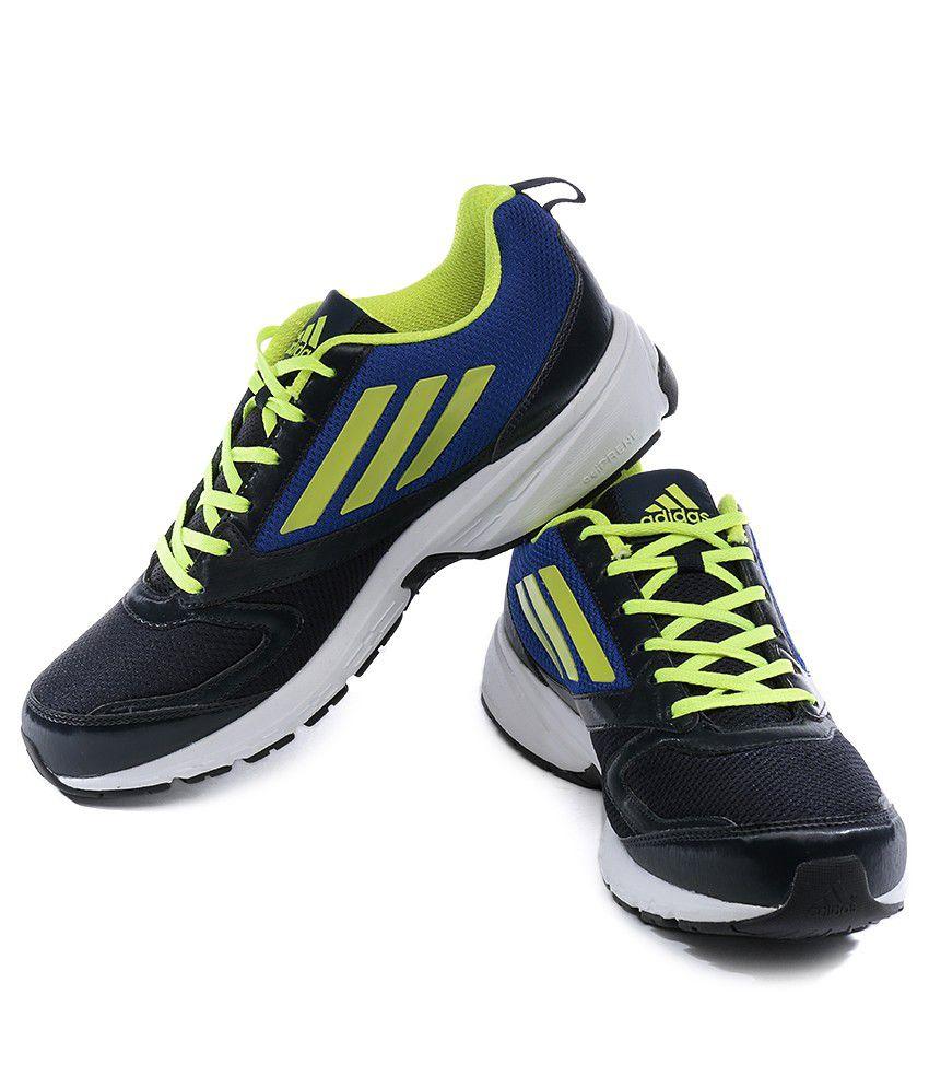 adidas sport shoe adidas shop buy adidas