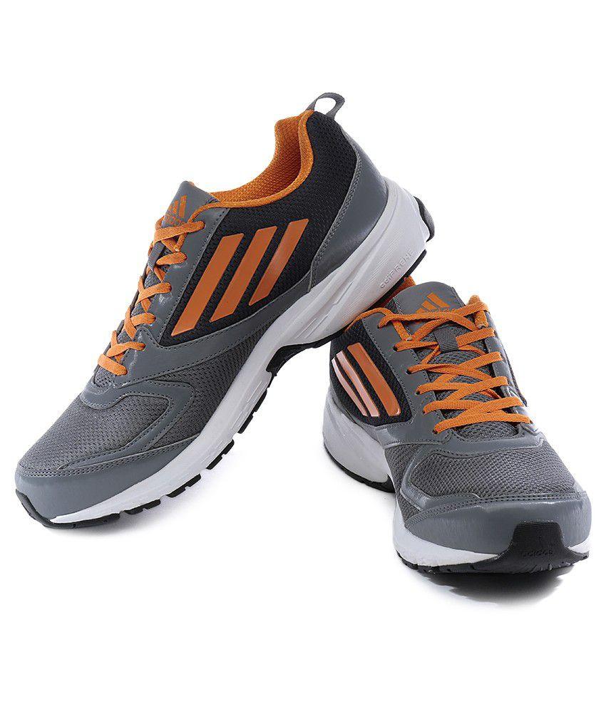 Adidas shoes de
