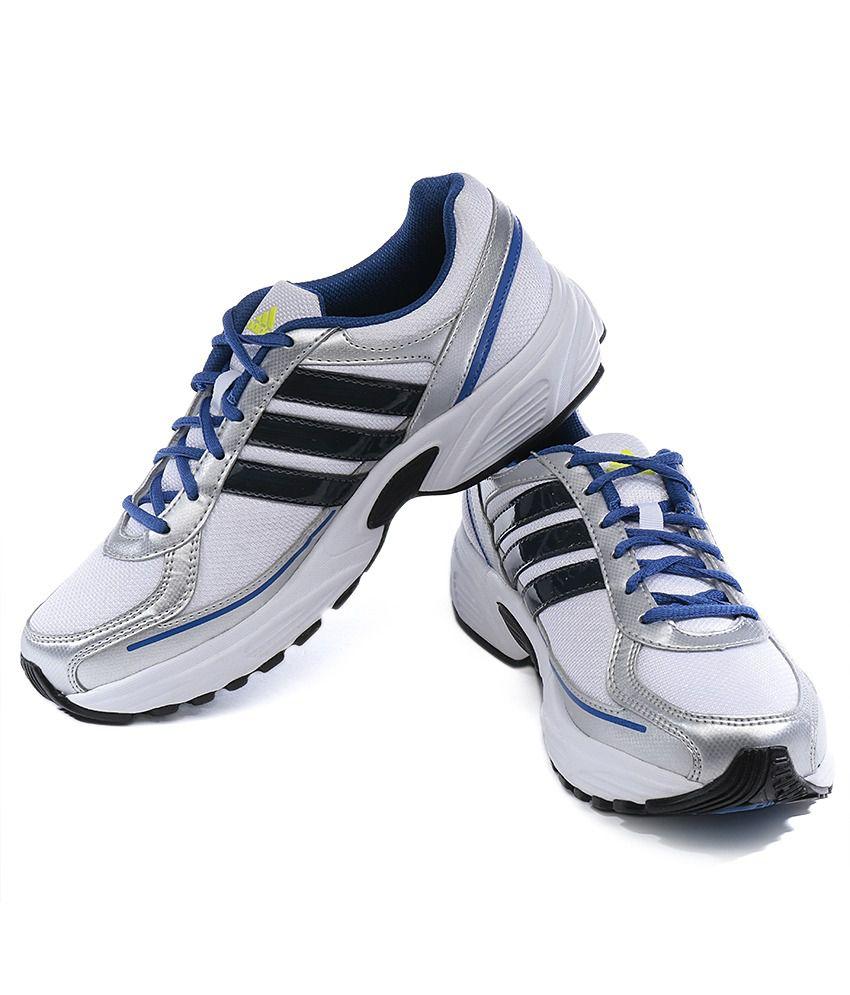 Adidas Phantom Sports Shoes Style Guru Fashion Glitz