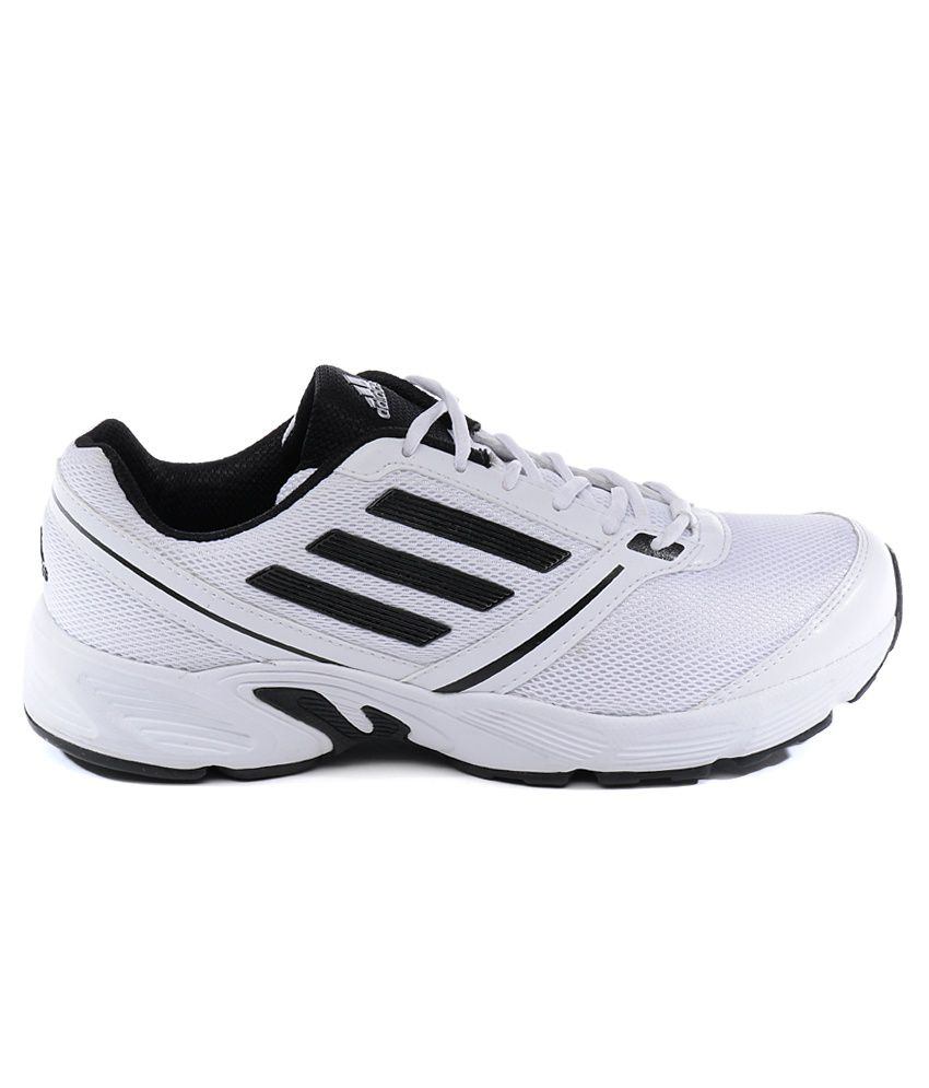 Sport Shoes Black Friday