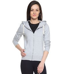 Fleece Sweatshirts  Buy Fleece Sweatshirts for Women Online at Low ... c19070e49679