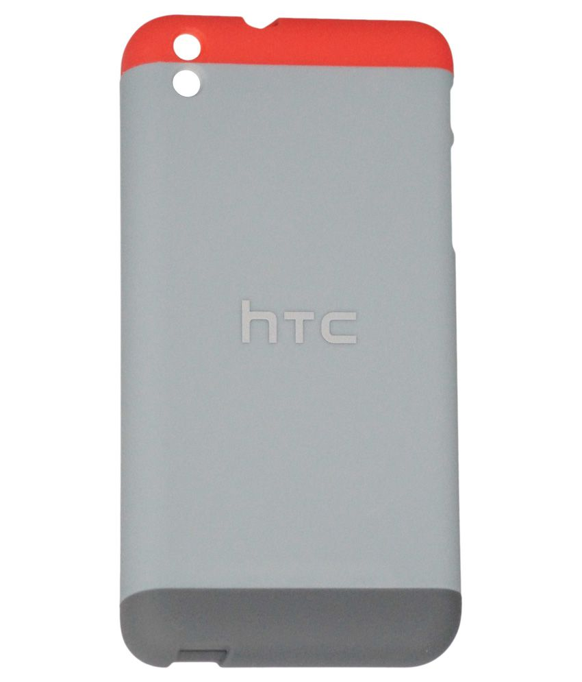 Htc 816g desire stylish back cover photo