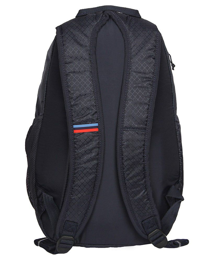 puma school bags snapdeal