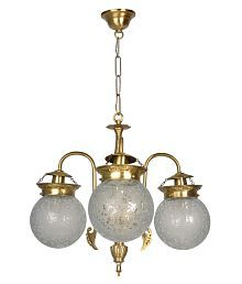 chandeliers buy chandeliers online at best prices in india on snapdeal rh snapdeal com