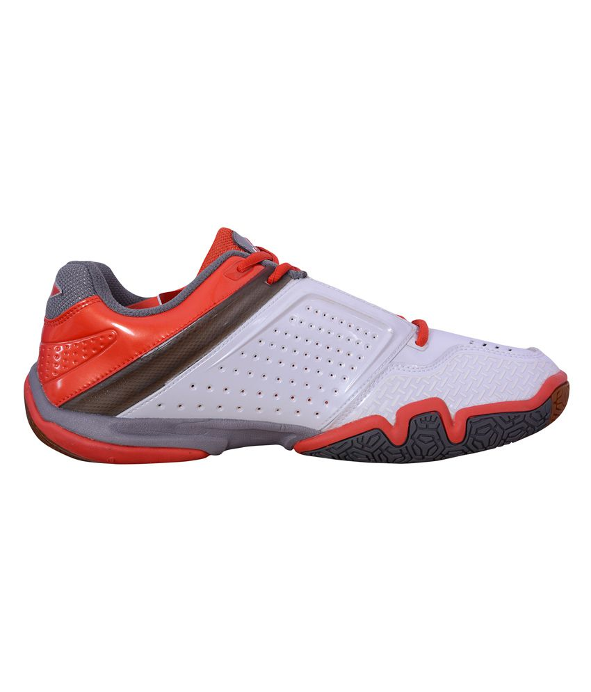 Lining Badminton Shoes Best Price