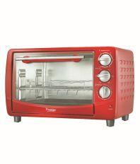 Prestige 28 LTR POTG 28 Oven Toaster ...