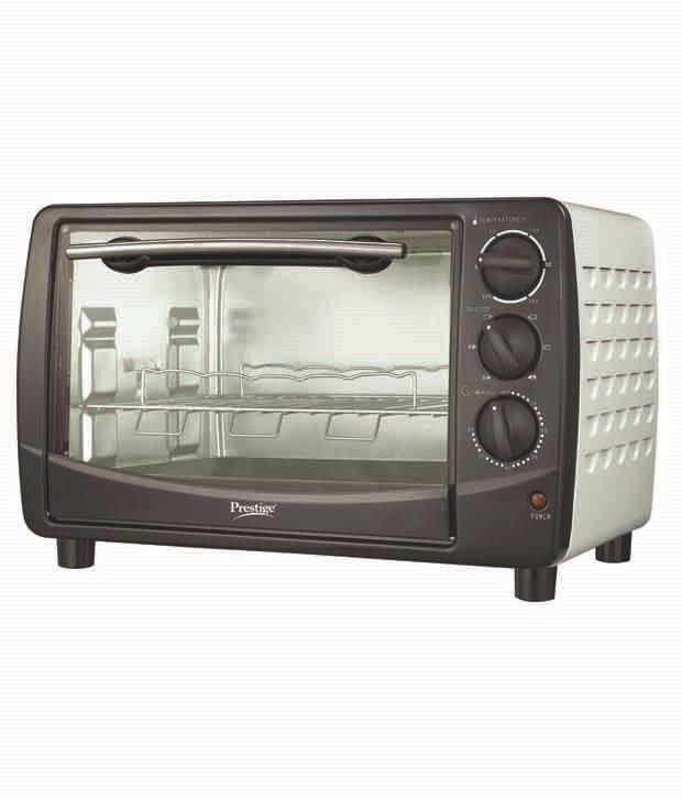 Prestige 28 litre 28PCR OTG OTG  Microwave Oven