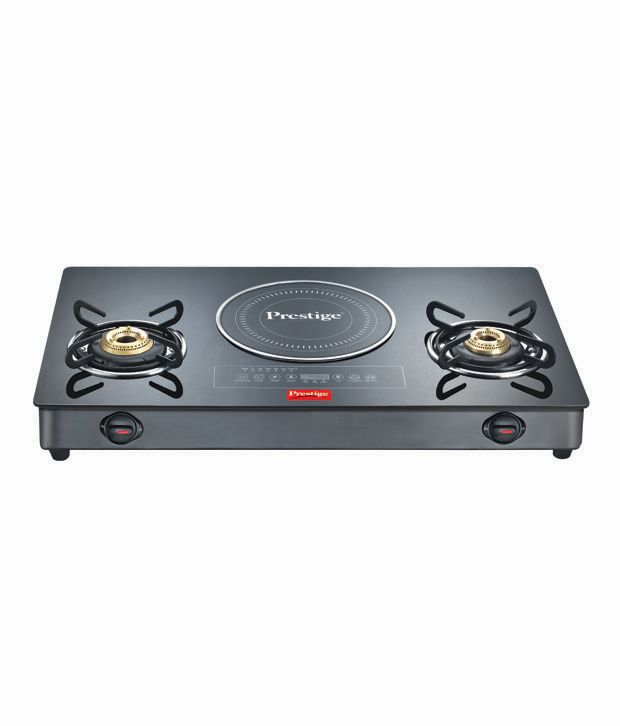 Prestige Hybrid Gtic 03 L Gl Top Gas Stoves Price In India Online On Snapdeal