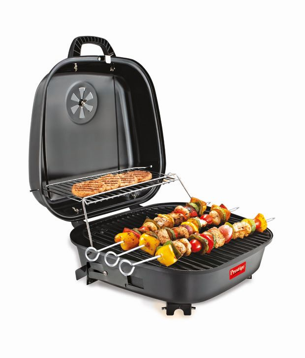 prestige ppbb 02 barbecue buy online at best price in india snapdeal rh snapdeal com