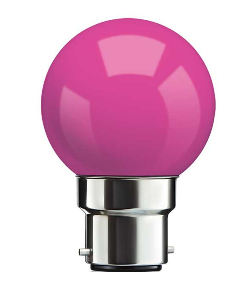 Syska led lights price in bangalore dating 8