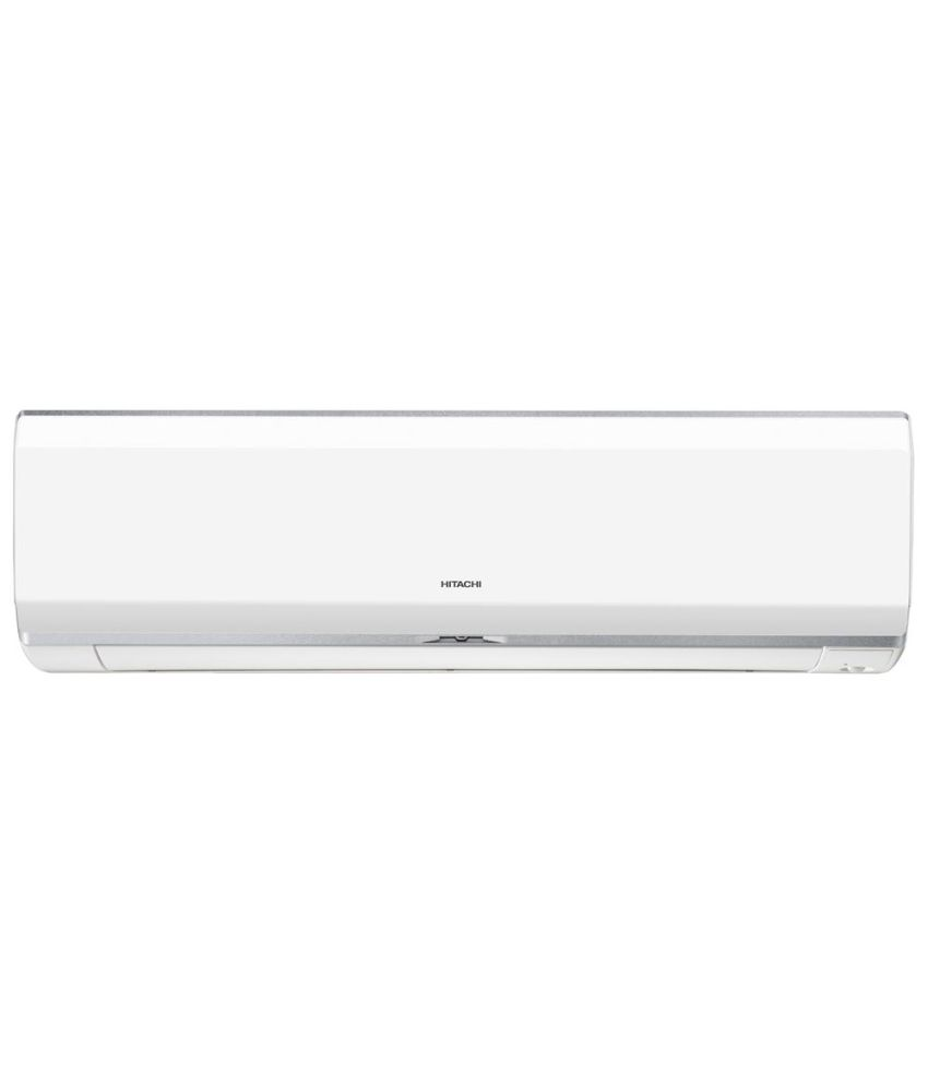 Hitachi Kashikoi 400i RAU019CVEA 1.5 Ton Inverter Split Air Conditioner