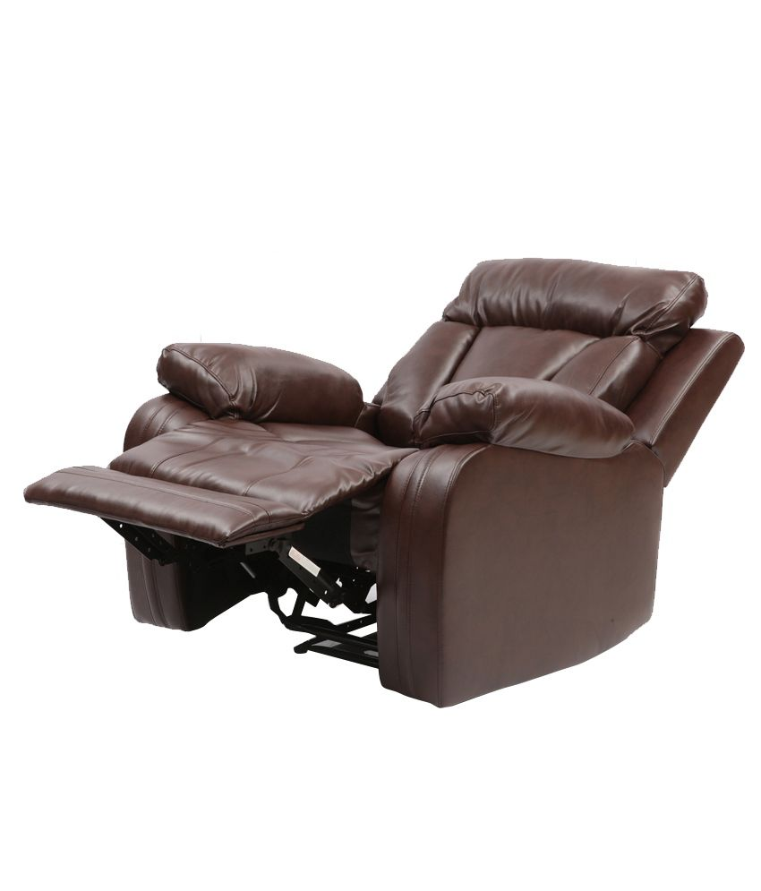 Recliner Sofa Online Living Room Real Leather Sofas