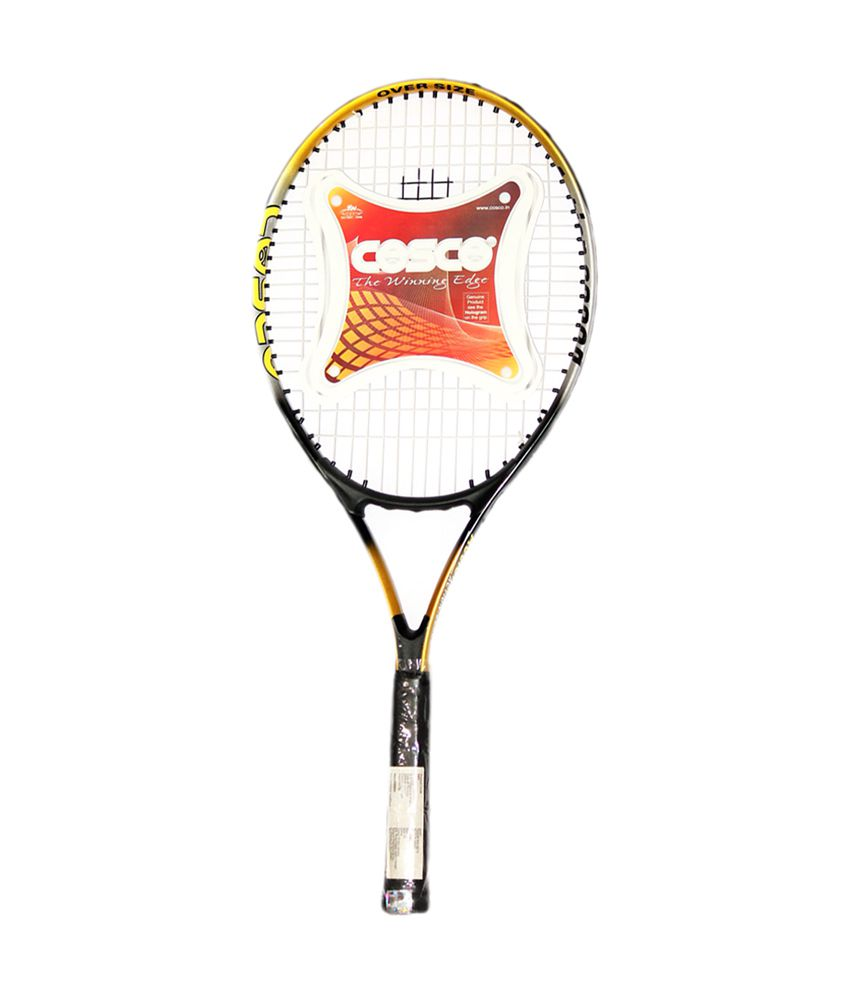 a comparison of the titanium chang and the original chang racquet in tennis Auxiliary data src/public/js/zxcvbnjs this package implements a content management system with security features by default it provides a blog engine and a framework for web application development.