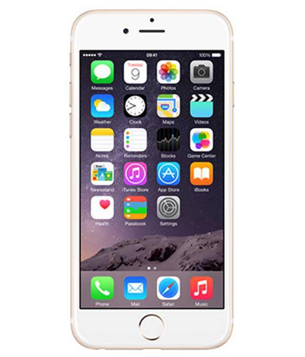 Apple Iphone Gb Price