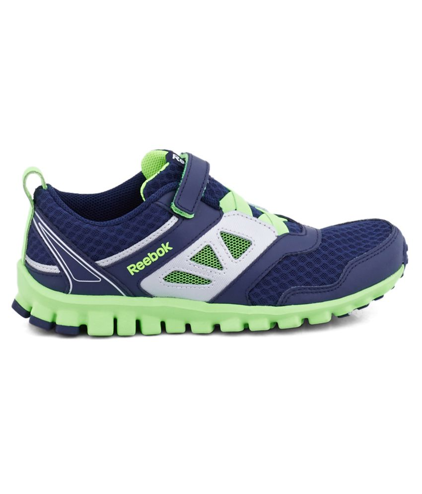 Reebok Realflex Shoes Price