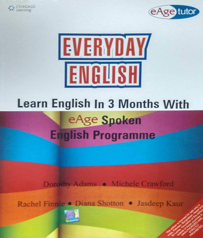 EAge Tutor English Level 2 Line Course Buy EAge Tutor English