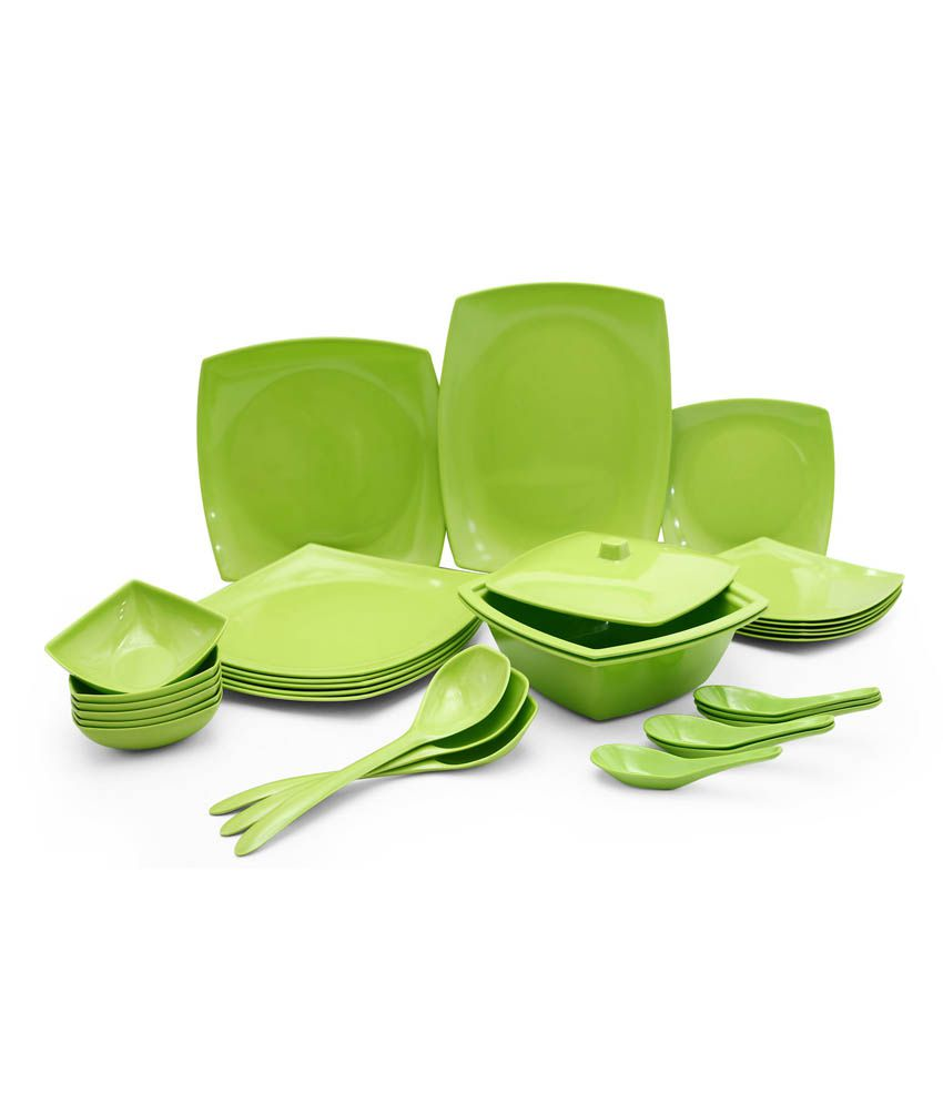 dinner set buy online india search