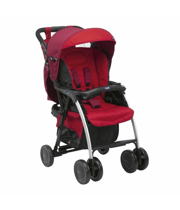 Chicco Simplicity Plus Stroller Fire Buy Chicco
