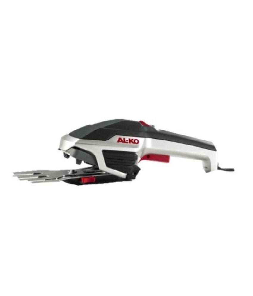 AL-KO GS 3.7 Li Grass Cutter