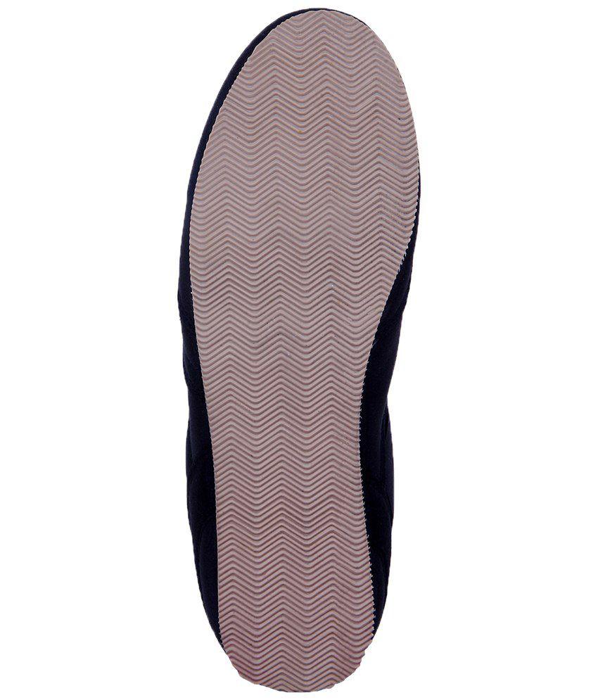 Niviakb11808 League Kabaddi Premier Black heren schoenen Nivia voor pw67qR