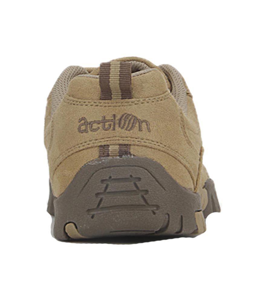 Image Result For Mens Footwear Online Offers