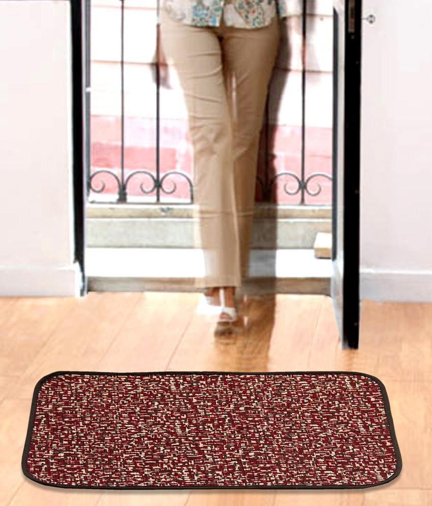 Home Gallery Contemporary Floormat