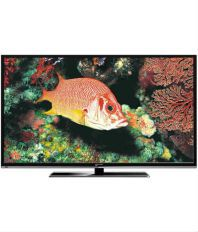 Micromax 32C6150 / 32AZ9747 / 32SD9855 / 32FK6156 FHD 81.28 cm (32) Full HD LED Television With 1 + 2 Year Extended Warranty