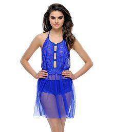 0ae4668b32a Clovia Nightwear  Buy Clovia Nightwear Online at Best Prices on Snapdeal