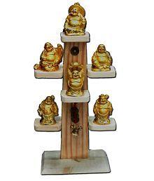Laughing Buddha Where To Place At Home Vastu