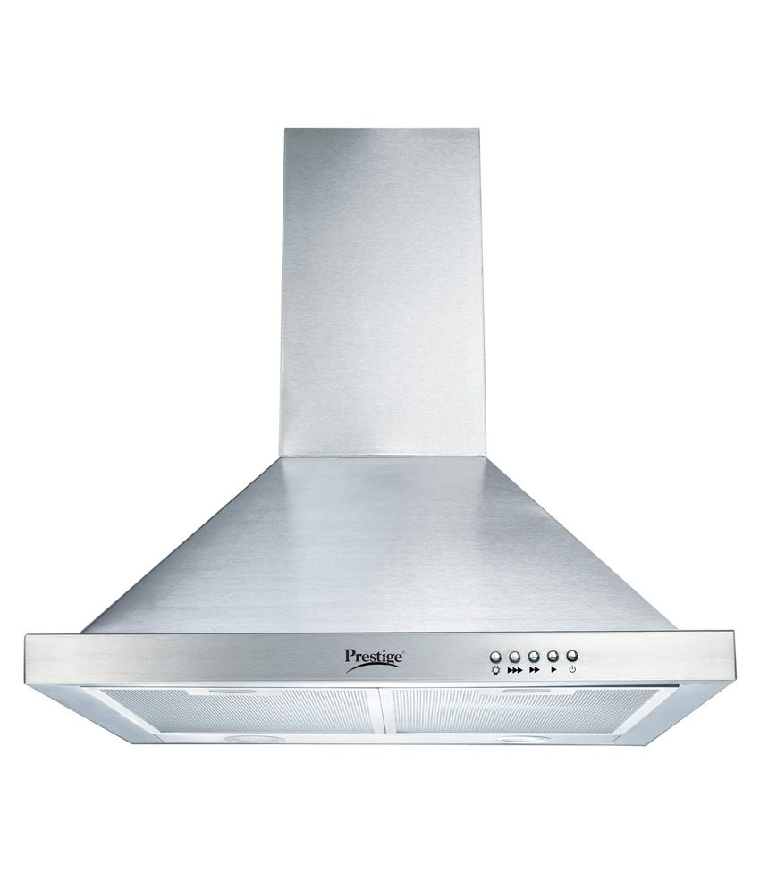 Prestige Dkh 600 Cs B Series Kitchen Hood