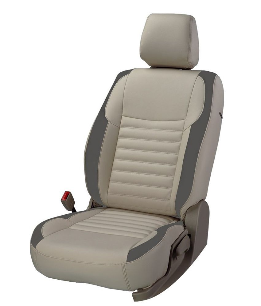Vegas Pu Leather Car Seat Cover For Hyundai Elite I20 Buy
