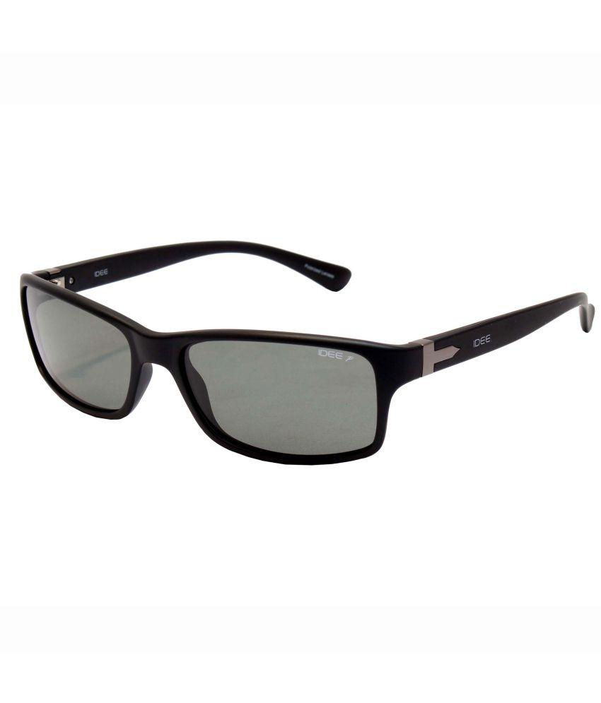 949ef0fe1d Cheap Clubmaster Sunglasses 2017 « Heritage Malta