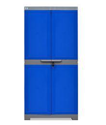 Storage Amp Display Cabinets Buy Storage Cabinets