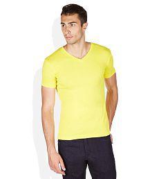 Benetton MenBest For Online T ShirtsmenBuy Ucb jAR5c3LqS4