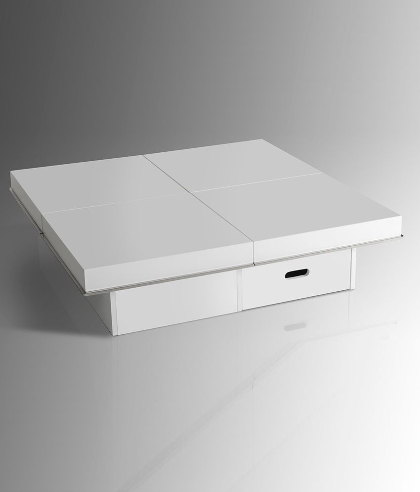 ... Dream Furniture Center Table