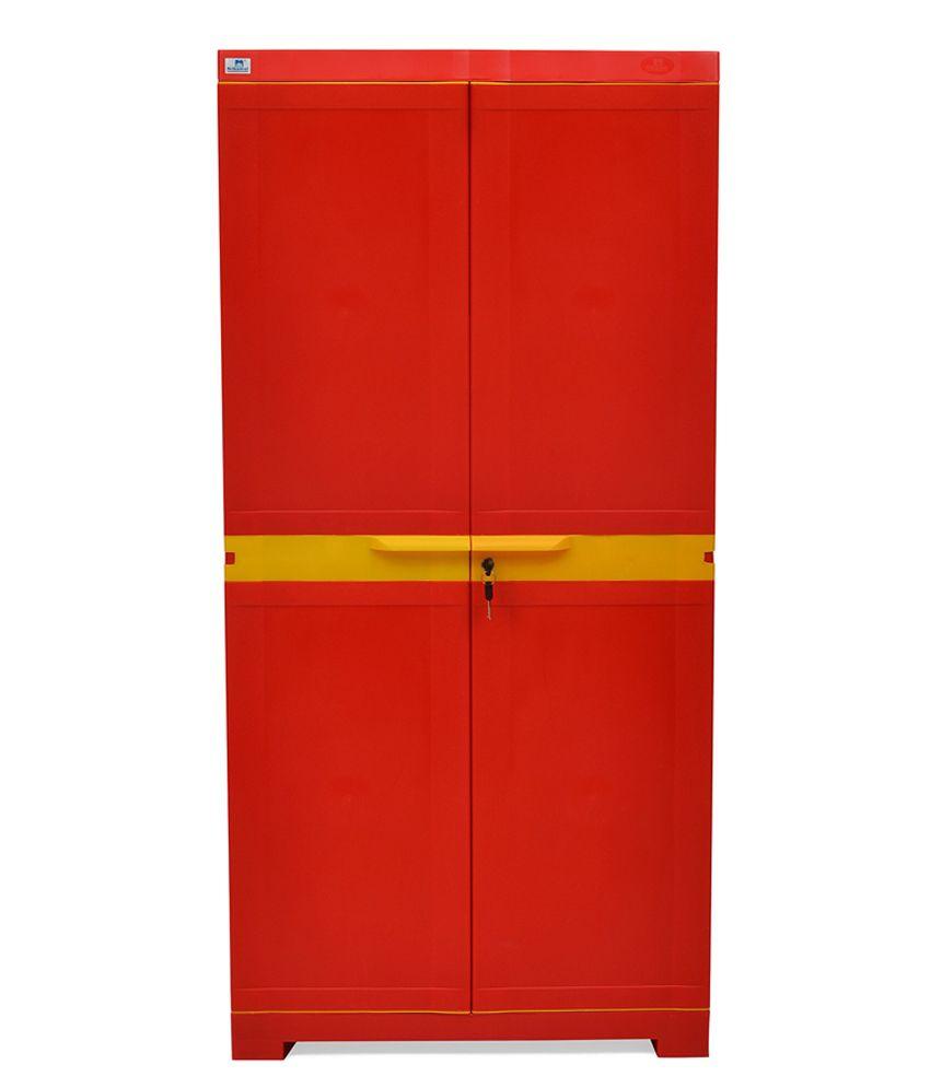 Nilkamal Freedom Mini Cabinet Fmm Brd Tyl Buy Nilkamal Freedom Mini Cabinet Fmm Brd Tyl Online
