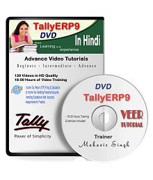 Tally Online Training Courses Tally 90 Certificate | Autos ...