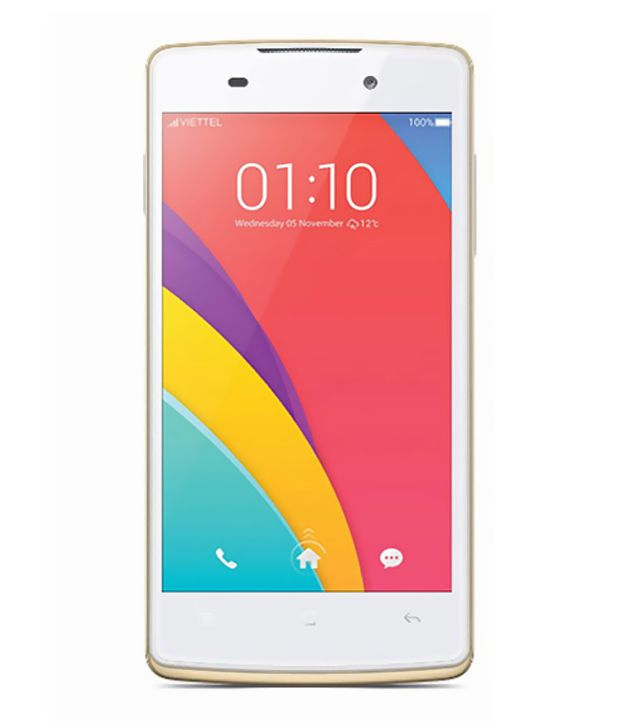 Oppo ( 4GB and Below , 1 GB ) White