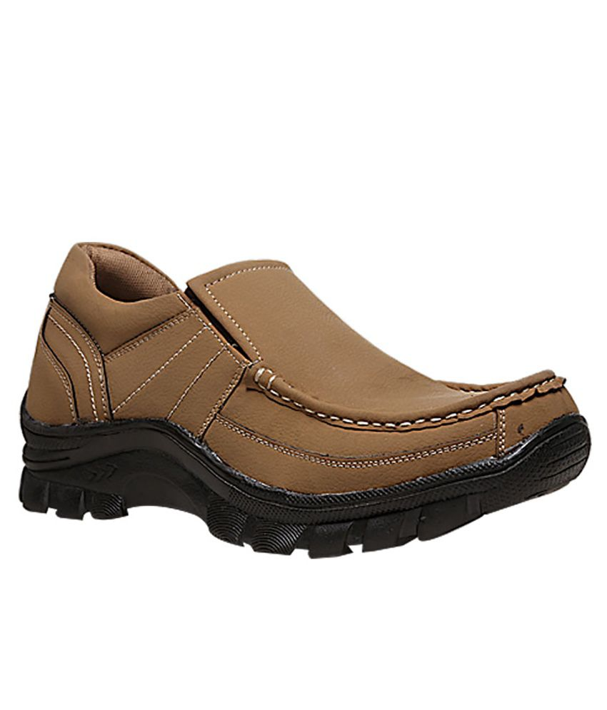 bata casual shoes price in india buy bata casual