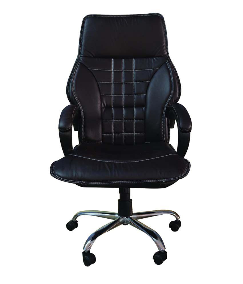 2a9de6de5ca Hii Style Square Office Chair (HB) ...