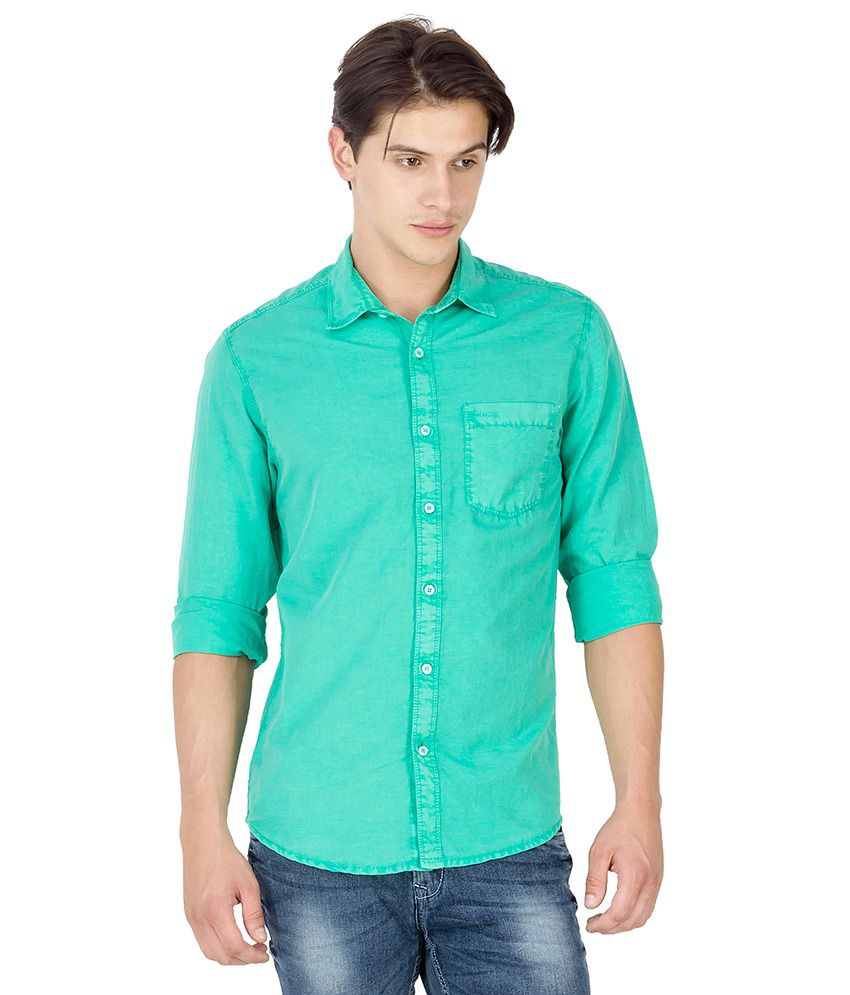 Buy designer party wear shirts for men, casual shirts, business formal shirts for men online from new designs uploaded everyday from Charagh Din Shirts.