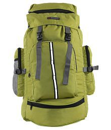 c6cf72701ef6 Hiking Bags   Rucksacks  Buy Online   Best Prices