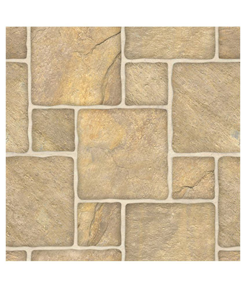 Buy Wall Art Rough Stones Online at Low Price in India - Snapdeal
