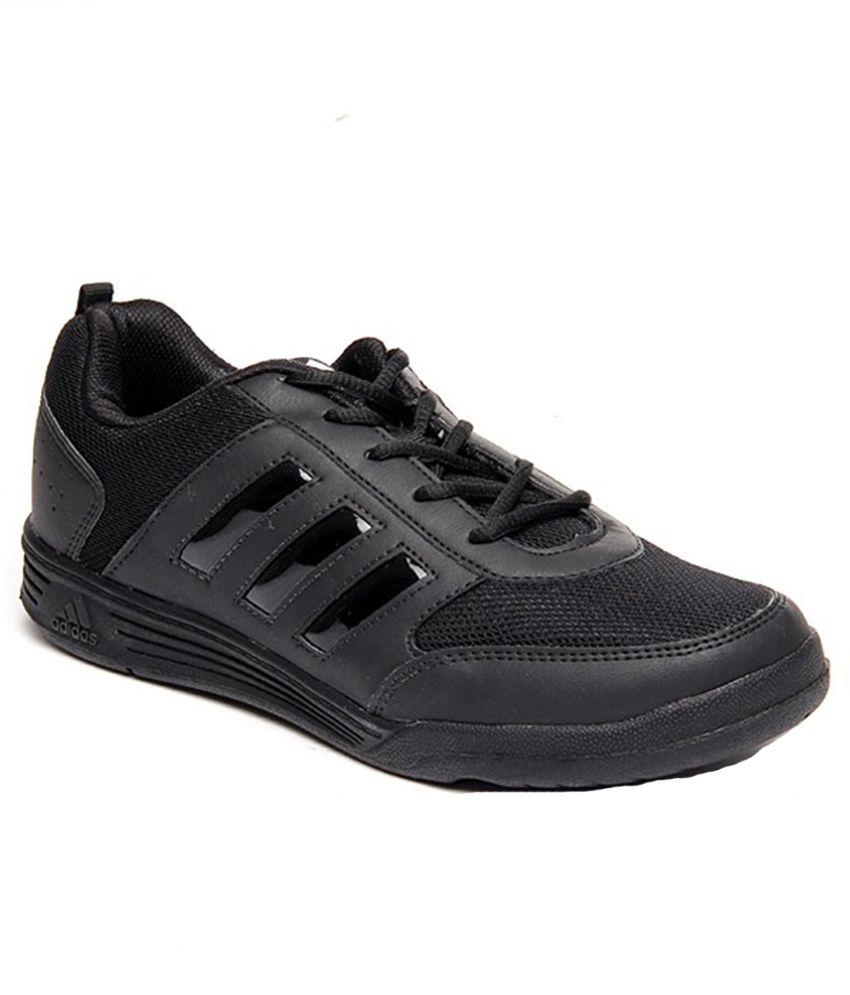 adidas black outdoor scarpe adidas nero mens comprare scarpe all'aperto.