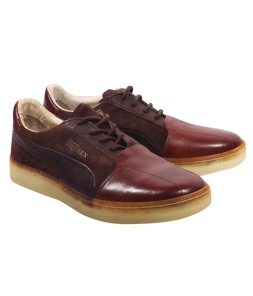 puma brown shoes simplisecuritycouk