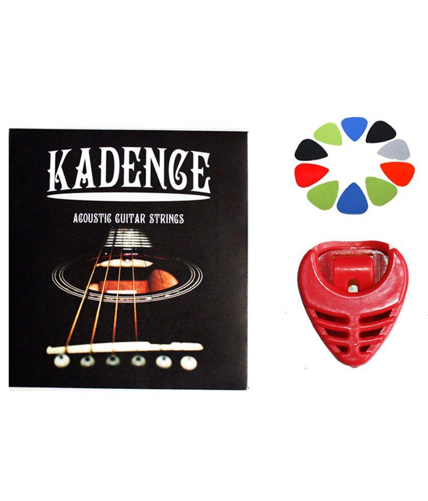 Kadence KAD-STR-10PCK-HLD Others