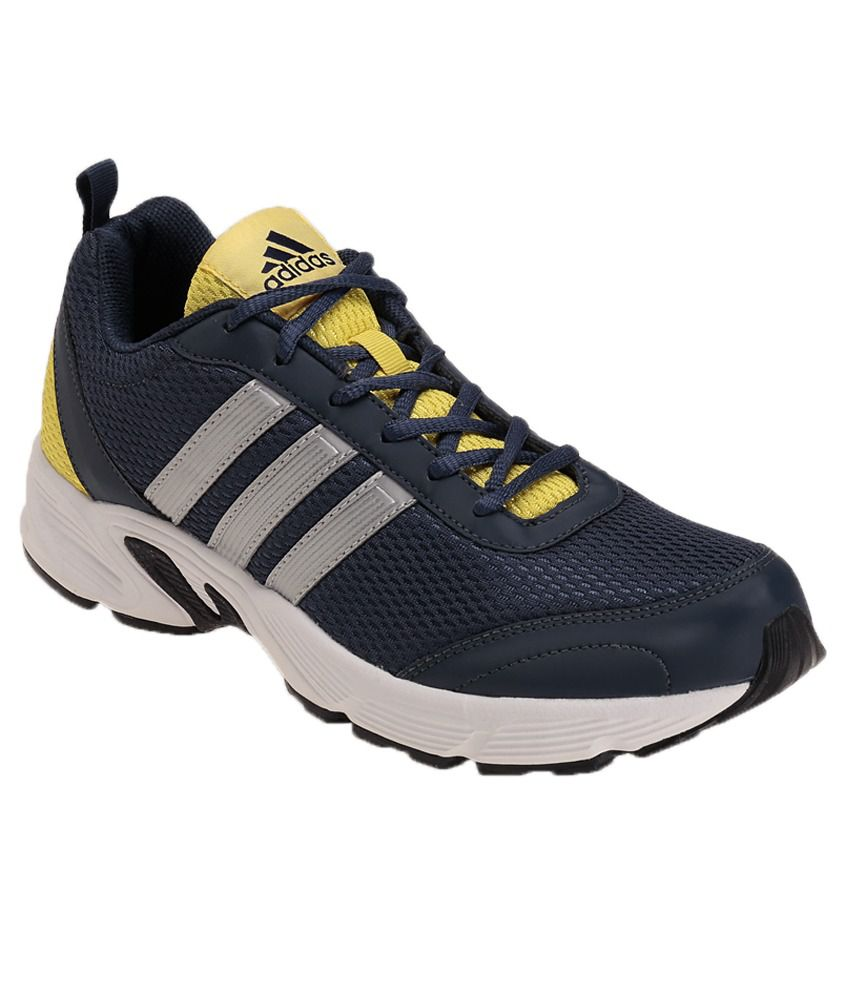 adidas albis blue sports shoes buy adidas albis blue