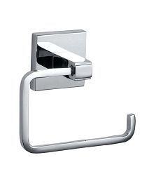 Jaquar Bathroom Fixtures Accessories Buy Jaquar Bathroom