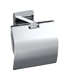 Fine Bathroom Accessories Jaquar India To View More Images In