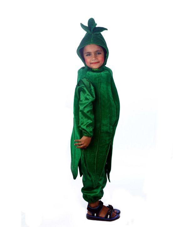 Halloween Costumes 91